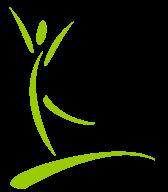 Kinesitherapie Aarschot